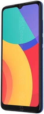 Galeria zdjęć telefonu Alcatel 1S 2021