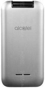 49d5d909b85a0 Alcatel 2051 2051D, 20.51 Dane techniczne telefonu :: mGSM.pl