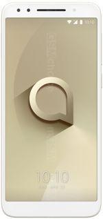 Galeria zdjęć telefonu Alcatel 3 Dual SIM