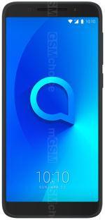 Galeria zdjęć telefonu Alcatel 3