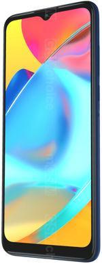 Galeria zdjęć telefonu Alcatel 3L 2021