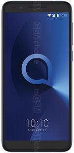 Galeria zdjęć telefonu Alcatel 3L Dual SIM