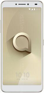 Galeria zdjęć telefonu Alcatel 3V