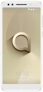 Galeria zdjęć telefonu Alcatel 3X Dual SIM