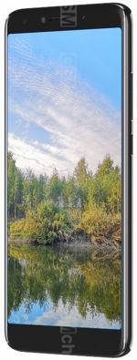 Galeria zdjęć telefonu Alcatel 7