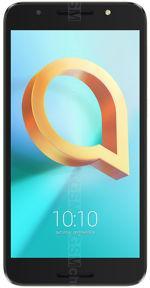 Galeria zdjęć telefonu Alcatel A3 Plus 3G