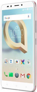 Galeria zdjęć telefonu Alcatel A7 XL