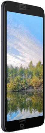 Galeria zdjęć telefonu Alcatel IdealXTRA
