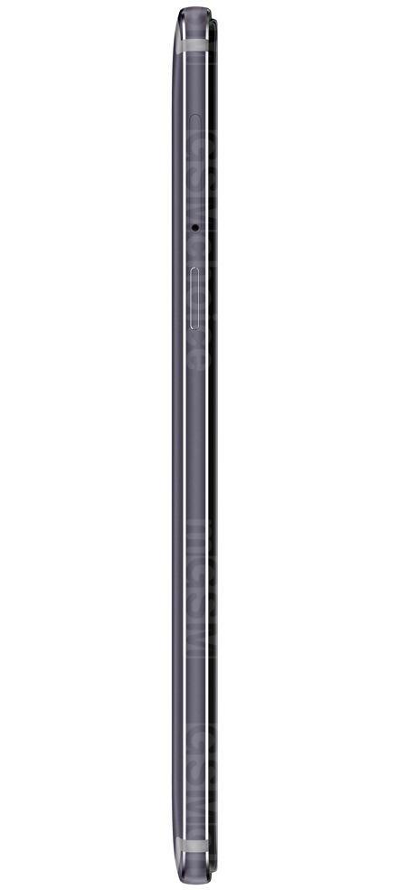 Alcatel Idol 5S 6060X
