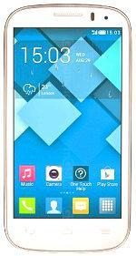 Galeria zdjęć telefonu Alcatel One Touch 4033D