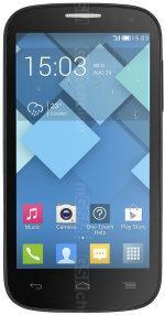 Galeria zdjęć telefonu Alcatel One Touch 5036D