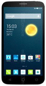 Galeria zdjęć telefonu Alcatel One Touch Hero 2C