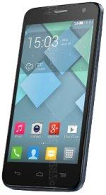 Galeria zdjęć telefonu Alcatel One Touch Idol Mini