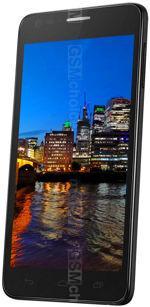 Galeria zdjęć telefonu Alcatel One Touch Idol Ultra