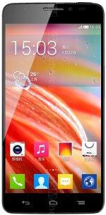 Galeria zdjęć telefonu Alcatel One Touch Idol X