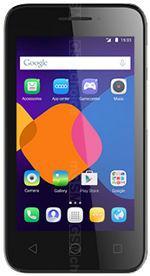 Galeria zdjęć telefonu Alcatel One Touch Pixi 3 4050X