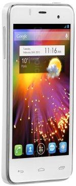 Galeria zdjęć telefonu Alcatel One Touch Star 6010D