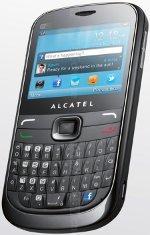 Galeria zdjęć telefonu Alcatel OT 902