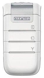 Galeria zdjęć telefonu Alcatel OT-E220