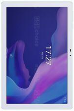 Galeria zdjęć telefonu Alcatel TKEE MAX