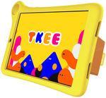 Galeria zdjęć telefonu Alcatel TKEE MID