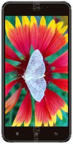 Galeria zdjęć telefonu Aligator S5070 Duo