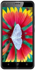 Galeria zdjęć telefonu Aligator S5510 Duo