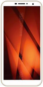 Galeria zdjęć telefonu Aligator S5710 Duo