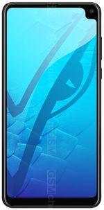 Galeria zdjęć telefonu Allview V4 Viper Pro