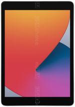 Galeria zdjęć telefonu Apple iPad 10.2 2020 WiFi