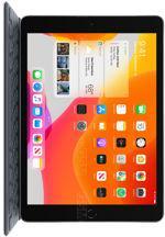 Galeria zdjęć telefonu Apple iPad 10.2
