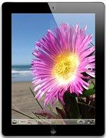 Galeria zdjęć telefonu Apple iPad 4 128 GB