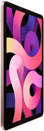 Galeria zdjęć telefonu Apple iPad Air 2020 WiFi