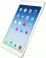 Galeria zdjęć telefonu Apple iPad Air Wi-Fi 32GB