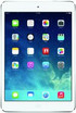 Apple iPad mini 2 128GB