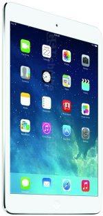 Galeria zdjęć telefonu Apple iPad mini 2