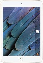 Galeria zdjęć telefonu Apple iPad mini 4 WiFi