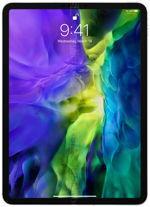 Galeria zdjęć telefonu Apple iPad Pro 11 2020 WiFi