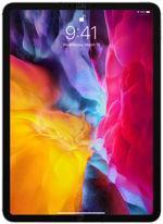 Galeria zdjęć telefonu Apple iPad Pro 11 2020