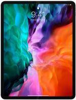 Galeria zdjęć telefonu Apple iPad Pro 12.9 2020 WiFi