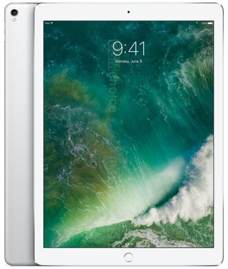 Apple iPad Pro 12.9 512 GB