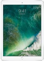 Galeria zdjęć telefonu Apple iPad Pro 12.9 WiFi 512 GB