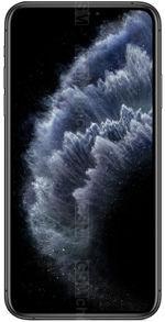 Galeria zdjęć telefonu Apple iPhone 11 Pro Max