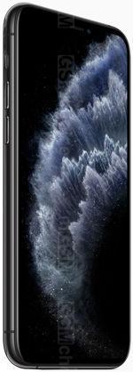 Galeria zdjęć telefonu Apple iPhone 11 Pro