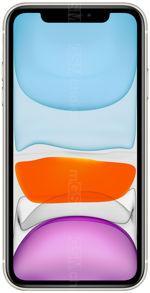 Galeria zdjęć telefonu Apple iPhone 11