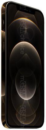 Galeria zdjęć telefonu Apple iPhone 12 Pro