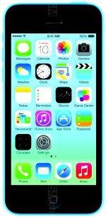 Galeria zdjęć telefonu Apple iPhone 5c 8GB
