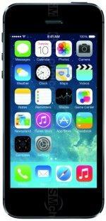Galeria zdjęć telefonu Apple iPhone 5s 16GB