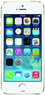 Galeria zdjęć telefonu Apple iPhone 5s 32GB