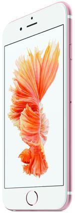 Galeria zdjęć telefonu Apple iPhone 6s 64 GB